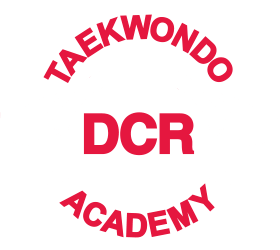 DCR Burlington Taekwondo